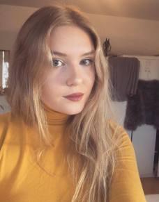 freyja-agustsdottir-salfraedi