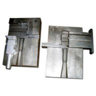 gravity die mould