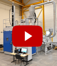Peening video Play button cropped