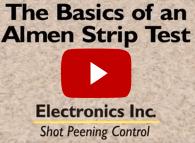 ei-almen-strip-play-button-and-image