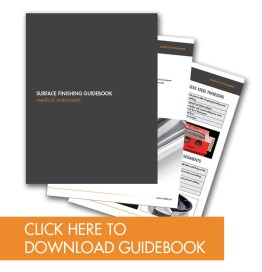 Click here to download guidebook.