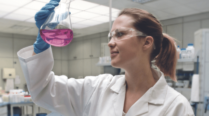 Mass Finishing Water & Compounds, Part 2 – Precise Water Flow, Dosing Drive Results