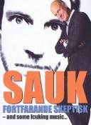 Sauk 3a