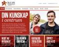 KCM (2)