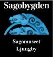 Logo - Sagobygden
