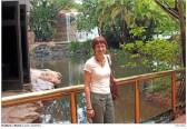 RosMarie J Neckö lär av Sydafrika - Smålänningen 150520 (2)