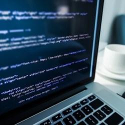 desarrollo de software a la medida