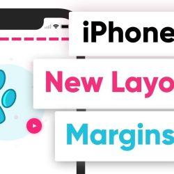 desarrollo de apps iphone x