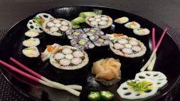 sushi art (21)