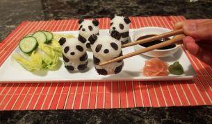 sushi art (9)