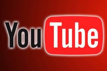 Czy to możliwe, żeby YouTube był płatny?! Nadciąga YouTube Music Key!