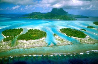 Bora Bora (5)