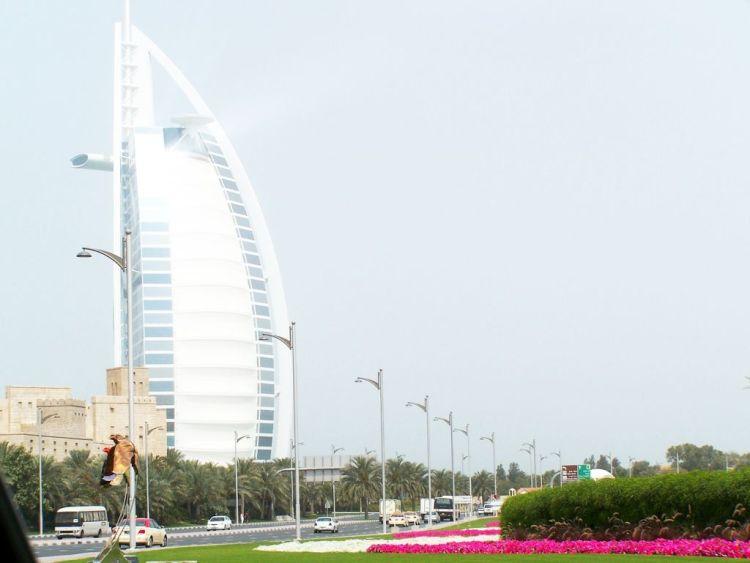 burj-al-arab 2