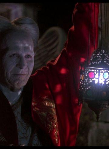Historia Draculi - kim naprawdę był hrabia Vlad Dracula?