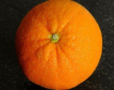 Skórka pomarańczowa [BLOG]