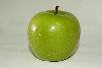 Być może… zielone jabłuszko, czyli czym pachniał PRL? [BLOG]