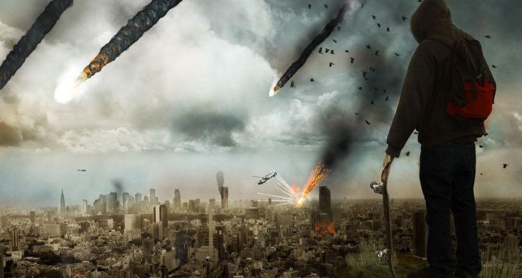 asteroida koniec świata 2015