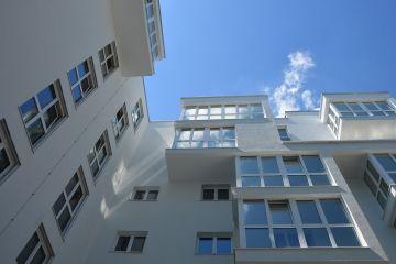 Na co koniecznie zwrócić uwagę przy zakupie mieszkania z rynku pierwotnego [PORADNIK]