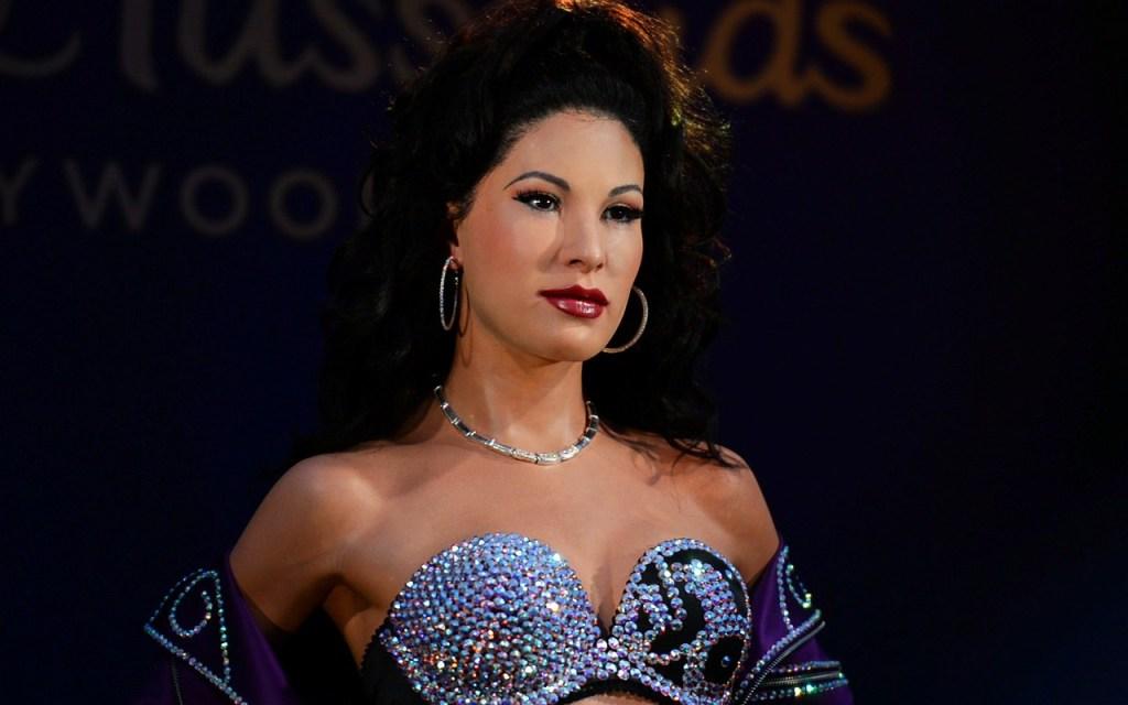Selena Perez