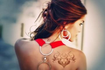 Wpływ tatuaży na wizerunek i karierę - popularne stereotypy