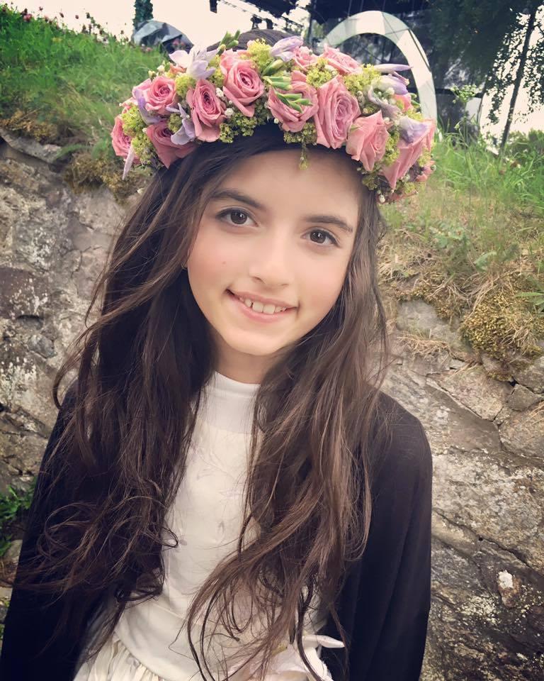 Angelina Jordan (1)