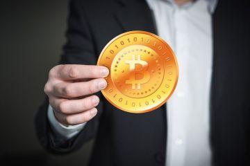 Dołącz do najlepszej kopalni Bitcoina i otrzymuj go regularnie [PORADNIK]