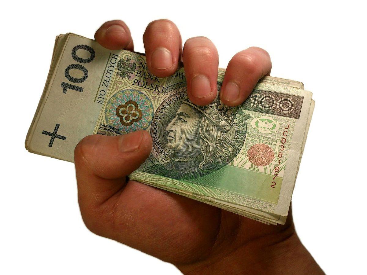 pożyczki pozabankowe ranking