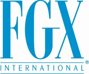 Image result for fgxi