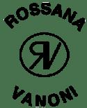 RV Trademark