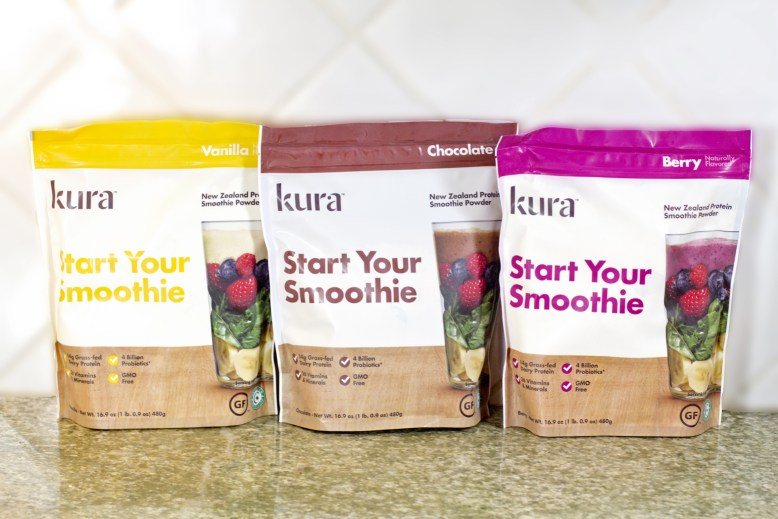 kura-smoothie-3-pack