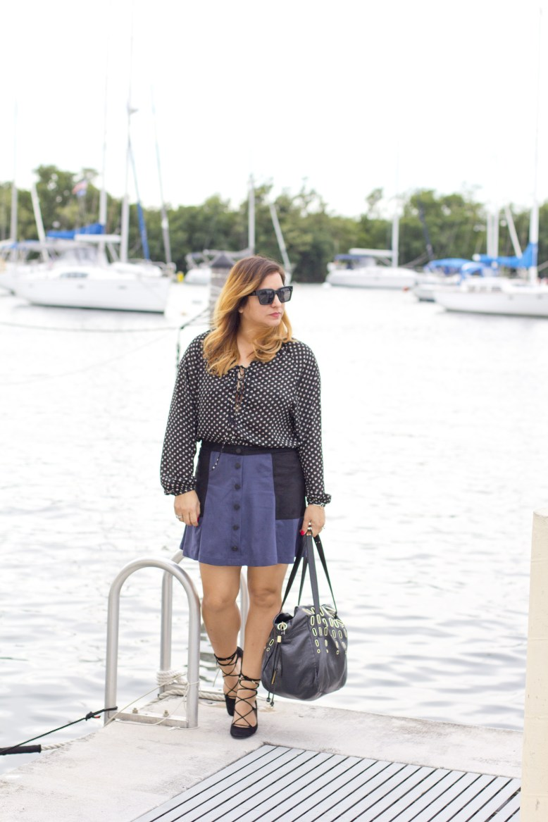 my-miami-travel-diaries-skirt-outfit