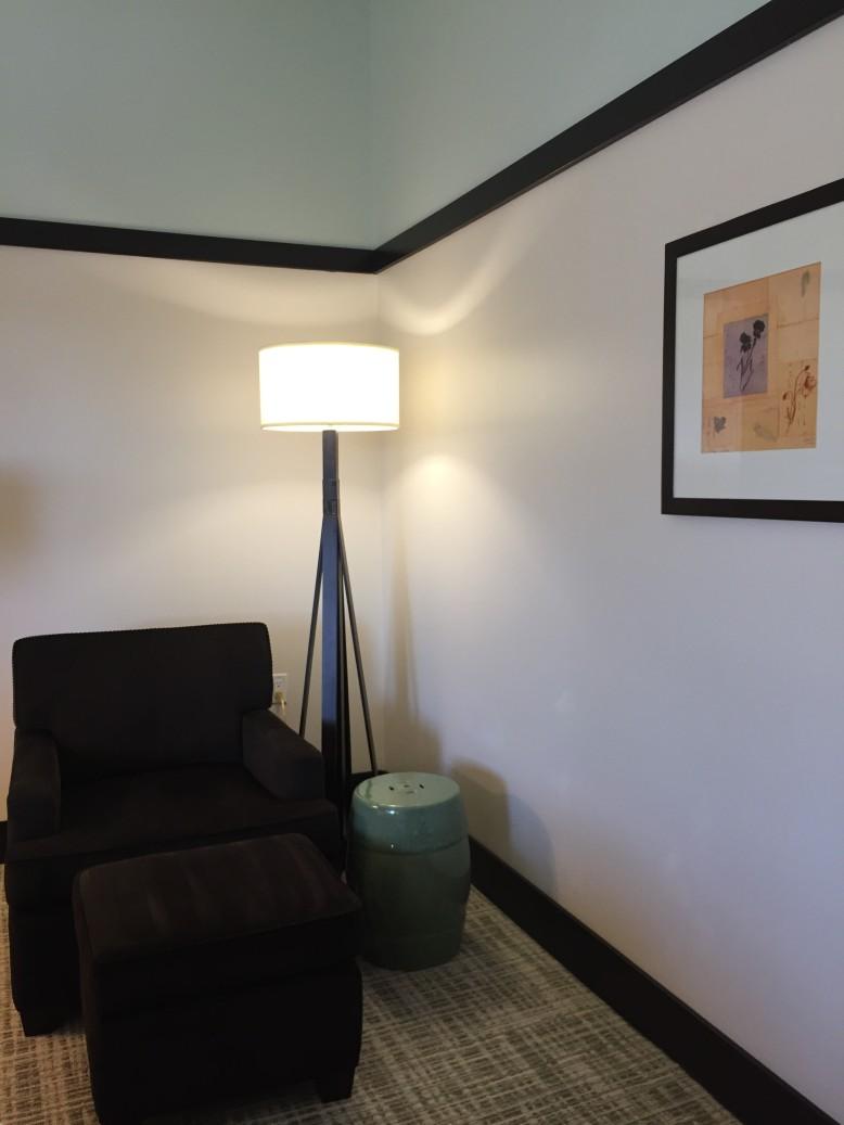 staycation-santamonica-ambrosehotel