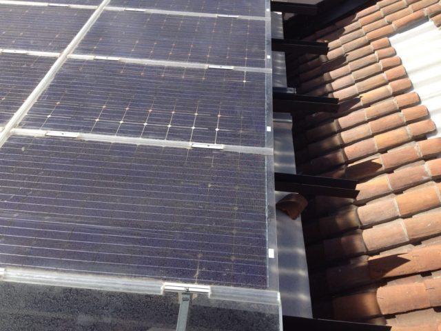 quito-solar-1 | Ross Baldick Consulting
