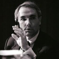 Ross Baldick Consulting