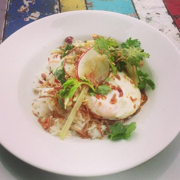 Phuket eggs! @gfb_bakery