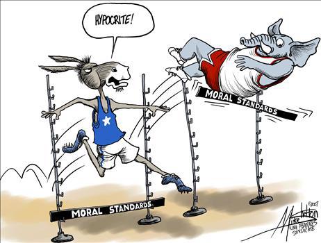 moral_standards_hypocrite