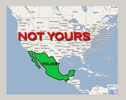 https://i2.wp.com/rosscalloway.com/wp-content/uploads/2010/05/mexicos-guide-for-migrants.jpg?w=474&ssl=1