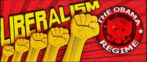LiberalismPIX