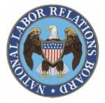 National_Labor_Relations_Board_logo