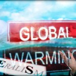 Global Warming Hysterics And Other Cartoons
