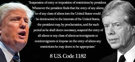 Trump-Carter-Code-1182