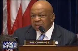 cummings_benghazi_hearing