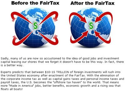 fair-tax-before-after1