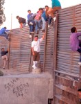 illegal_immigrant_crossing1