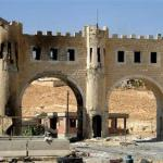 Islamic War On Christianity Continues In Syria