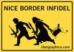 nice_border_infidel