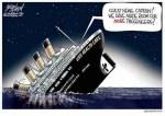 obamacare_titanic