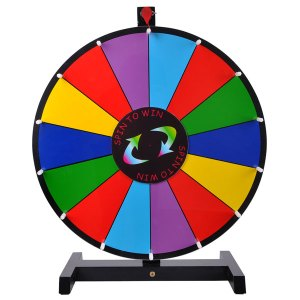 spinning_wheel2