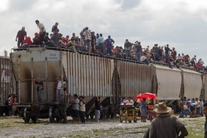 the_beast_train_transporting_illegals_to_us