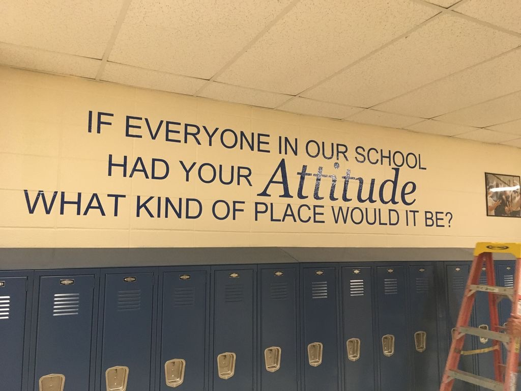 Image result for school inspirational quotes